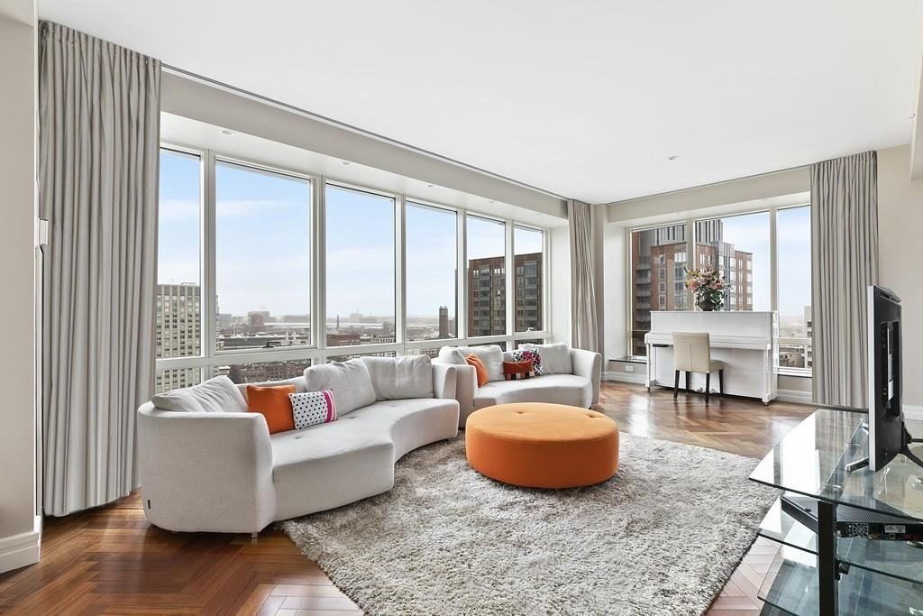 Photo of 2 Avery Street #24H, Boston, MA 02111 (MLS # 72634243)