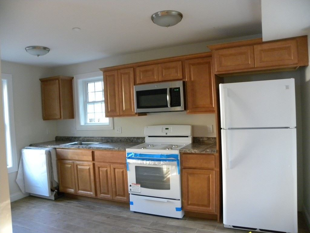 Photo of 26R Main Street #Rear, Framingham, MA 01702 (MLS # 72707243)