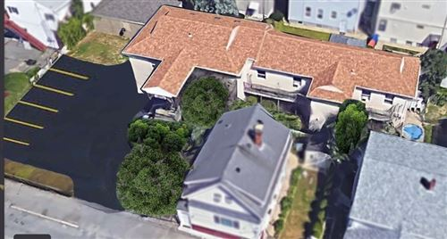 Photo of 111 JENKINS STREET, New Bedford, MA 02740 (MLS # 72780244)