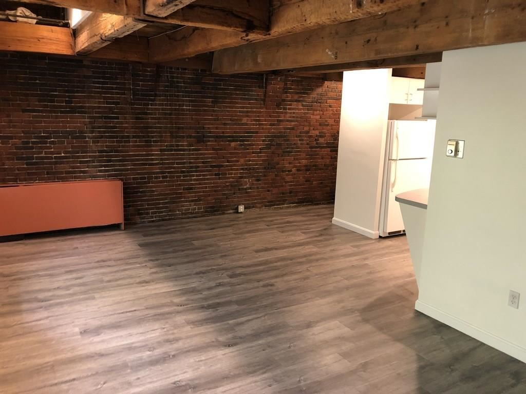 Photo of 90 Commercial Street #4A, Boston, MA 02109 (MLS # 72689244)