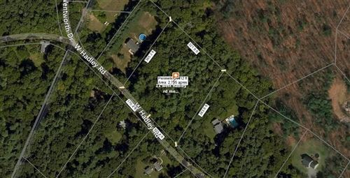 Photo of 11 w. hadley road, Merrimac, MA 01860 (MLS # 72896245)