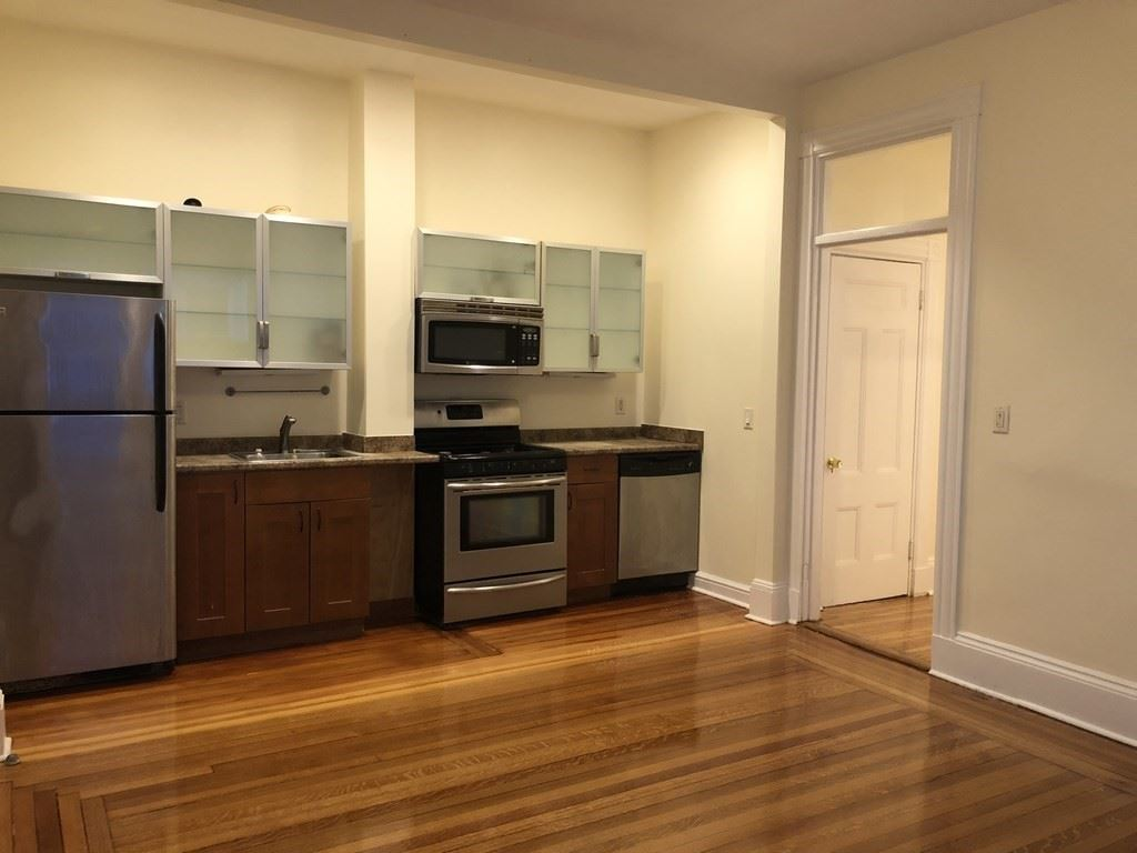 373 Broadway #4, Cambridge, MA 02138 - #: 72740245