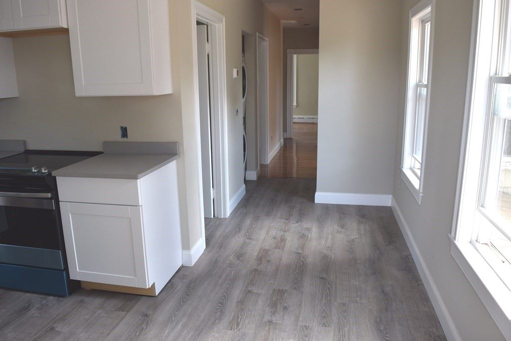 Photo of 284 Central #2, Mansfield, MA 02048 (MLS # 72816245)