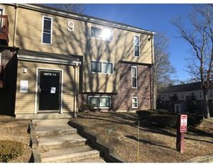 Photo of 9 Tideview Path #1, Plymouth, MA 02360 (MLS # 72536246)
