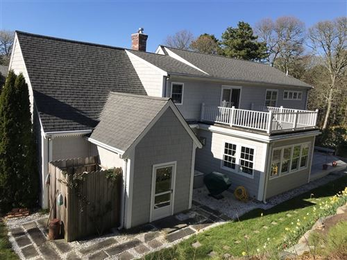 Photo of 9 Winslow Way, Orleans, MA 02653 (MLS # 72828246)
