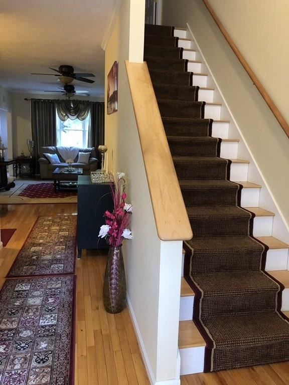 Photo of 12 Phillips #12, Leominster, MA 01453 (MLS # 72733246)