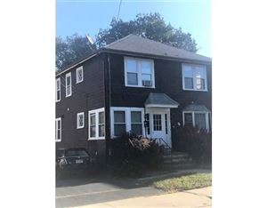 Photo of 10 Madison Ave #1, Quincy, MA 02169 (MLS # 72579247)