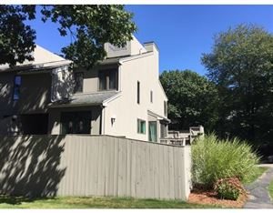 Photo of 96 Millpond #00, North Andover, MA 01845 (MLS # 72565249)