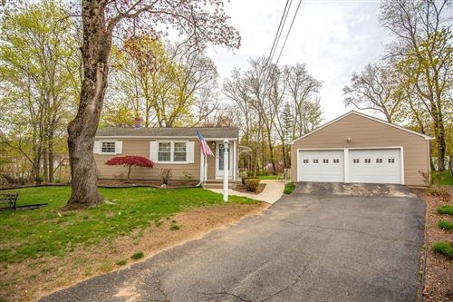 Photo of 67 Plumtree Circle, Springfield, MA 01118 (MLS # 72829249)