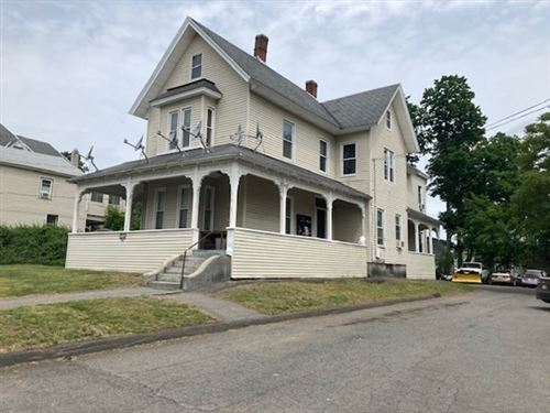 Photo of 173 Branch St, Lowell, MA 01851 (MLS # 72839249)
