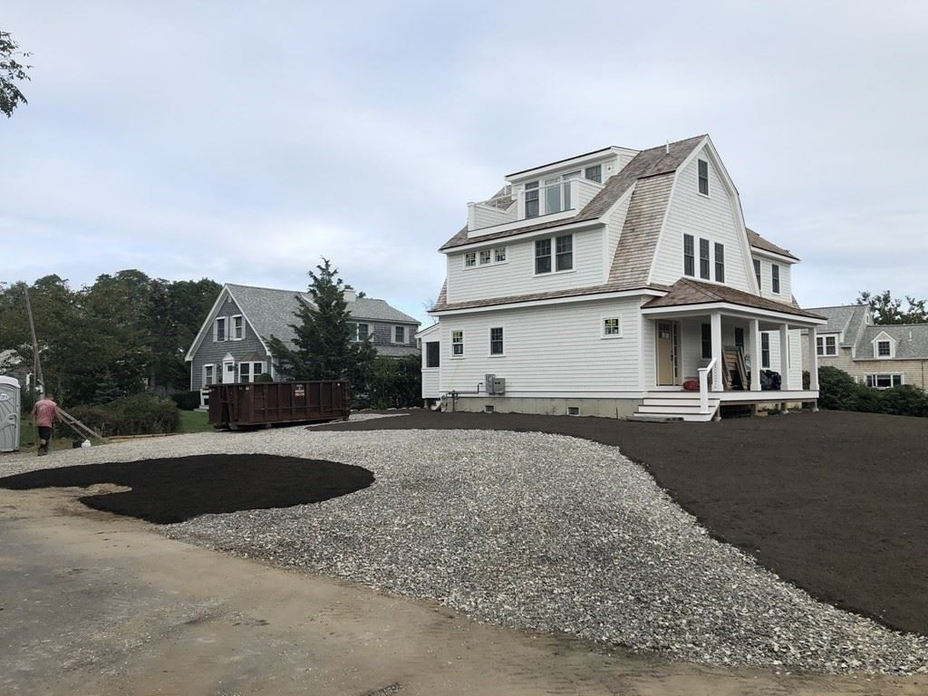 Photo of 30 Commerce Rd., Barnstable, MA 02630 (MLS # 72900249)