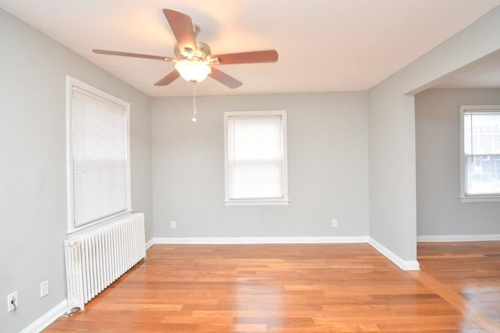 Photo of 1580 Memorial Ave #1580, West Springfield, MA 01089 (MLS # 72706250)