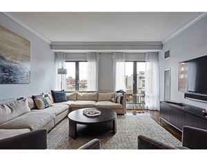Photo of 778 Boylston St #6B, Boston, MA 02116 (MLS # 72406251)