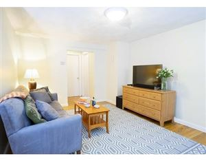 Photo of 81 Summer St #1, Somerville, MA 02143 (MLS # 72580251)
