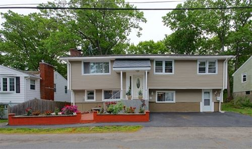 Photo of 158 Dartmouth St, Lynn, MA 01904 (MLS # 72898251)