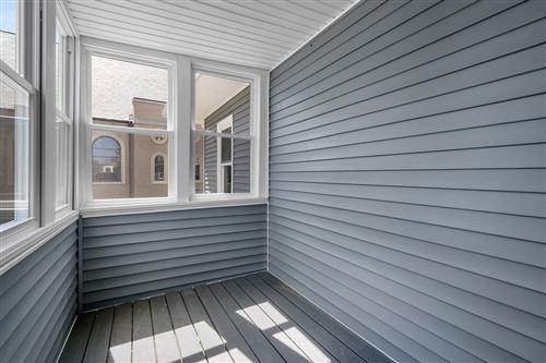 Tiny photo for 597 Gallivan Blvd #2, Boston, MA 02124 (MLS # 72900251)