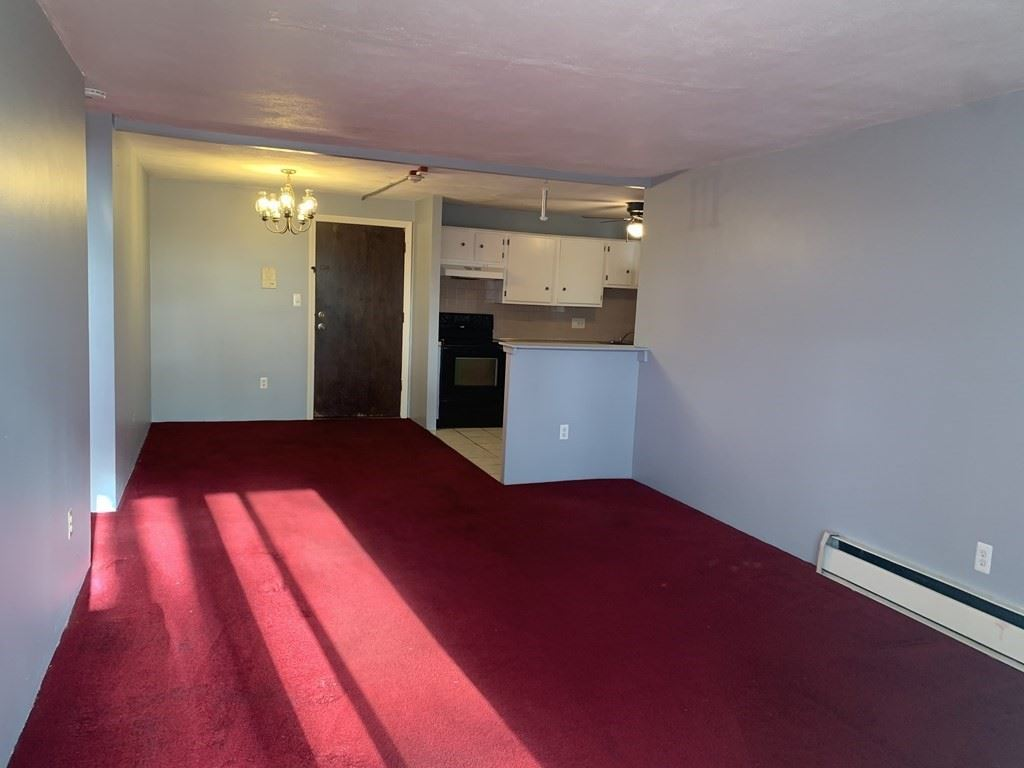 Photo of 125 Whipple St #18, Worcester, MA 01610 (MLS # 72764251)