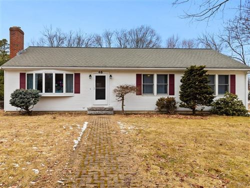 Photo of 46 James Ave, Tewksbury, MA 01876 (MLS # 72621252)