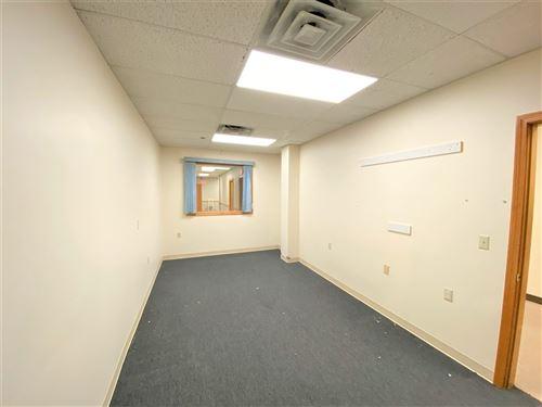 Photo of 215 Newbury Street #103A, Peabody, MA 01960 (MLS # 72752252)