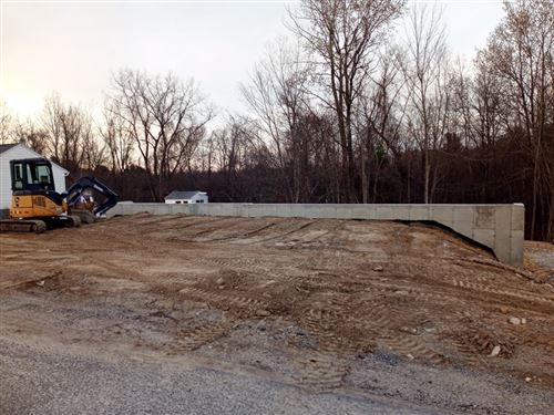 Photo of 0 Alton Drive, Dudley, MA 01571 (MLS # 72805252)