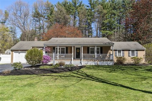 Photo of 57 Acton Rd, Westford, MA 01886 (MLS # 72829252)