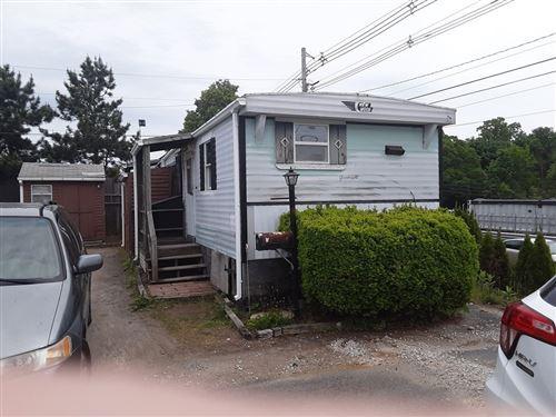 Photo of 98 newbury #1A, Danvers, MA 01923 (MLS # 72839252)
