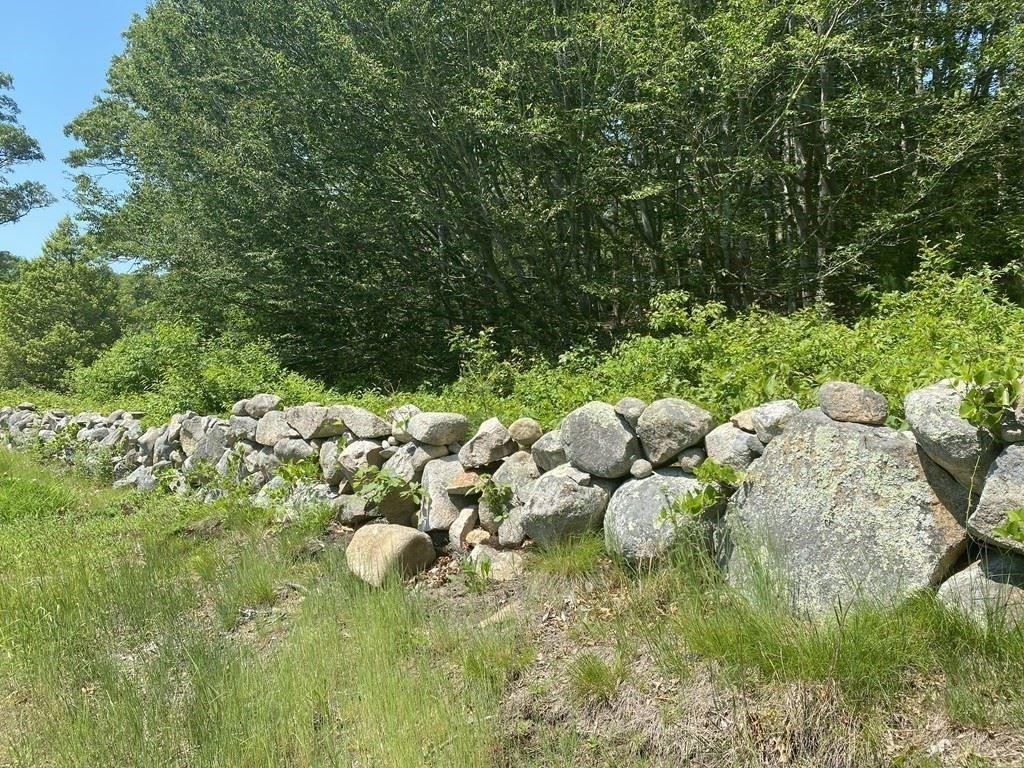 Photo of 00 Russells Mills Road, Dartmouth, MA 02748 (MLS # 72849252)