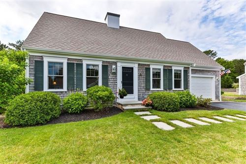 Photo of 310 Pheasant Hill Cir, Barnstable, MA 02635 (MLS # 72689253)
