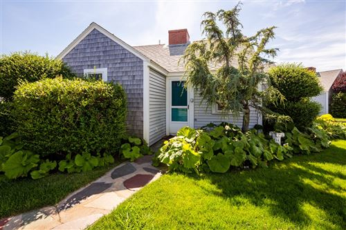 Photo of 618 Shore Rd #7, Provincetown, MA 02652 (MLS # 72778253)