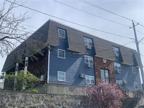 Photo of 464 Bank St. #12, Fall River, MA 02720 (MLS # 72824254)