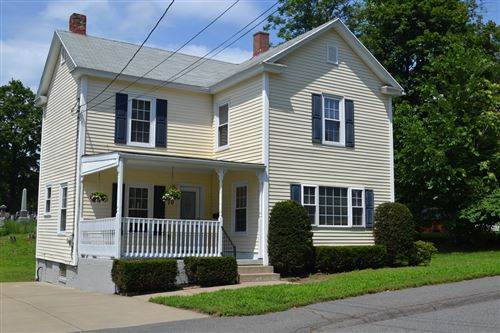 Photo of 10 Smith St, South Hadley, MA 01075 (MLS # 72869254)