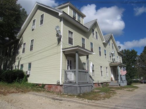 Photo of 172-178 Princeton St, Holden, MA 01522 (MLS # 72901254)