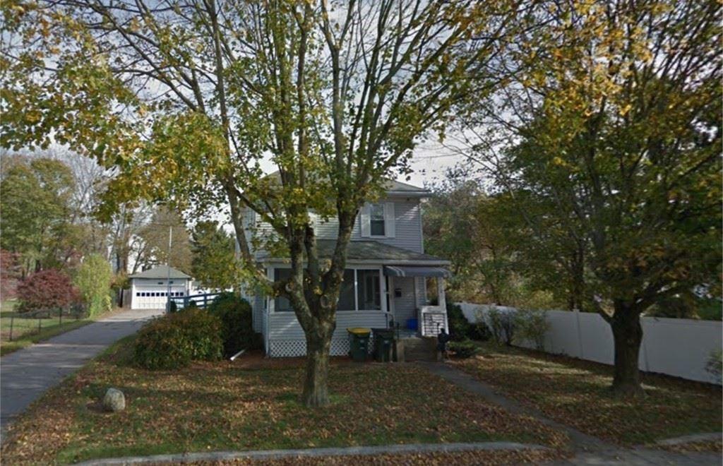270 Union Street, Franklin, MA 02038 - MLS#: 72831254