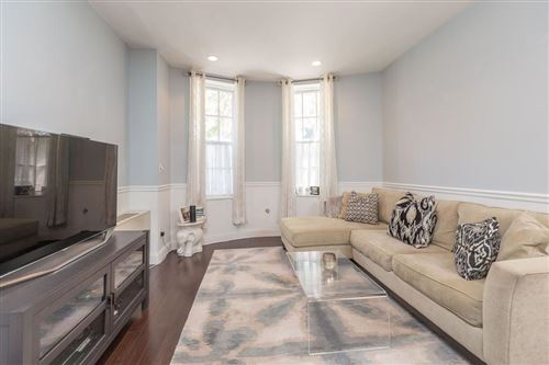 Photo of 21 Bowdoin #1C, Boston, MA 02114 (MLS # 72625255)