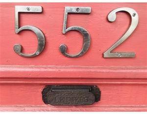 Photo of 552 Main #2, Haverhill, MA 01835 (MLS # 72410256)