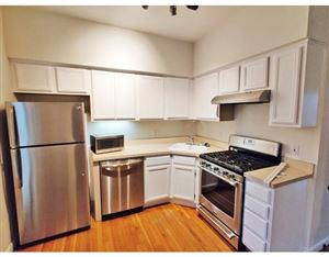 Photo of 2 Hodgdon Place #2, Somerville, MA 02143 (MLS # 72535256)
