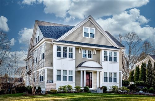 Photo of 2 Front Street #2, Natick, MA 01760 (MLS # 72821256)