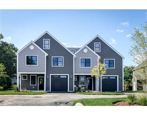 Photo of 3 Stacey Street #1, Natick, MA 01760 (MLS # 72466257)