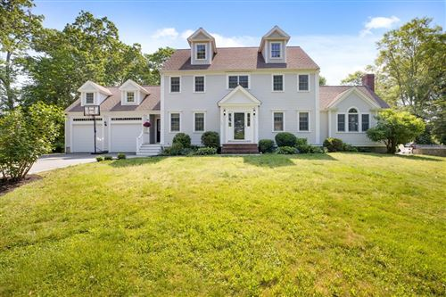 Photo of 51 Elm St, Scituate, MA 02066 (MLS # 72847257)