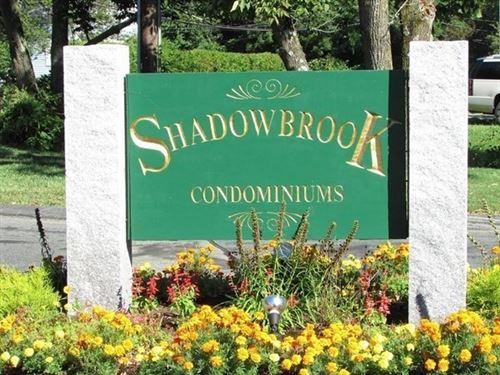 Photo of 5 Shadowbrook Ln #28, Milford, MA 01757 (MLS # 72909257)