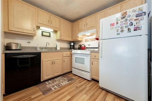 Photo of 16 Kenmar Drive #136, Billerica, MA 01821 (MLS # 72894258)