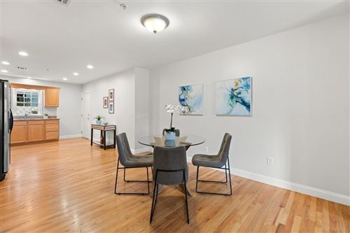 Tiny photo for 465 Somerville Ave #1B, Somerville, MA 02143 (MLS # 72900258)