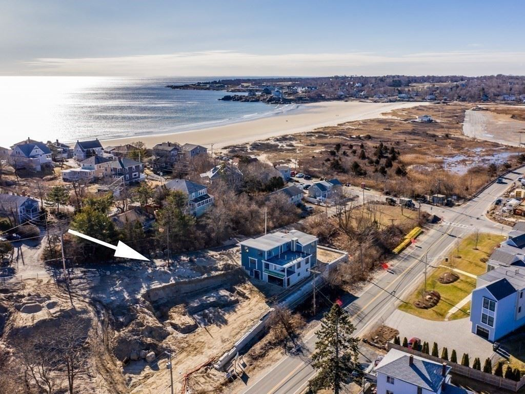 45 Cliff Road #45A, Gloucester, MA 01930 - #: 72766258