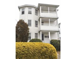 Photo of 23 Weld Ave #3, Norwood, MA 02062 (MLS # 72442259)
