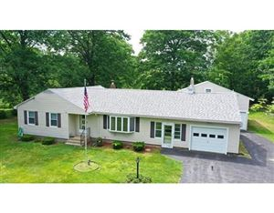 Tiny photo for 273 Lions Mouth Road, Amesbury, MA 01913 (MLS # 72524259)