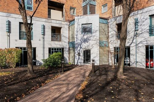 Photo of 165 Cottage St #607, Chelsea, MA 02150 (MLS # 72732259)