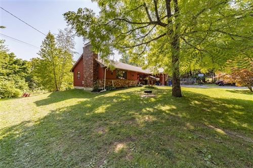 Photo of 175 General Knox Rd, Russell, MA 01071 (MLS # 72889259)