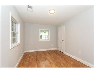Tiny photo for 102 Anne Marie Dr, Brockton, MA 02302 (MLS # 72537261)