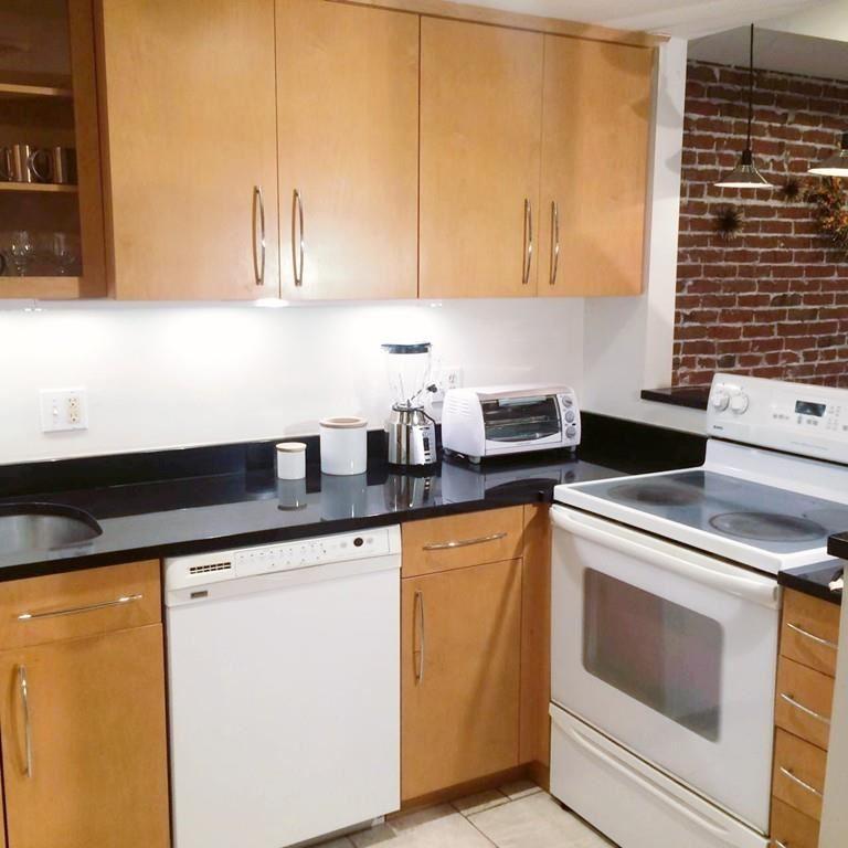 Photo of 683 Massachusetts Ave #1, Boston, MA 02118 (MLS # 72687261)