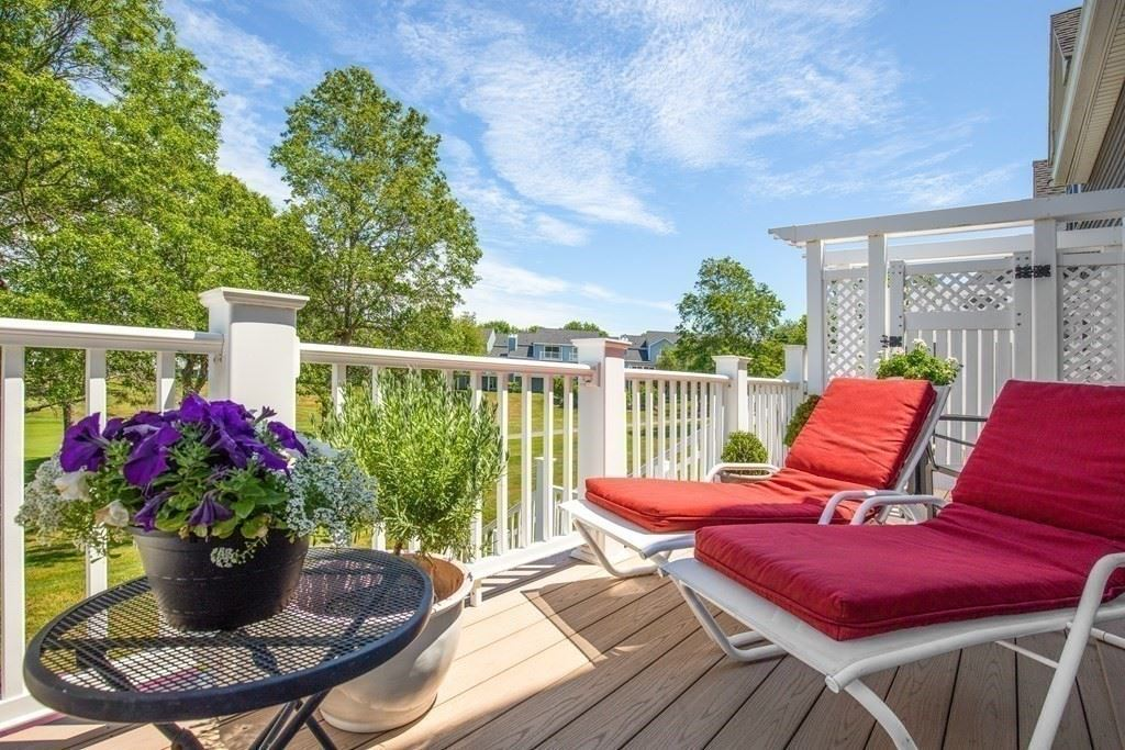 220 White Cliff Dr #220, Plymouth, MA 02360 - MLS#: 72849261